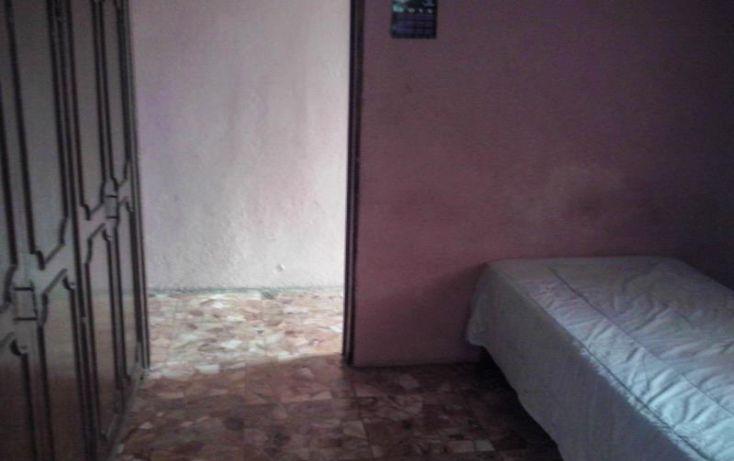 Foto de terreno habitacional en venta en calle durango 806, alameda, mazatlán, sinaloa, 1592096 no 14