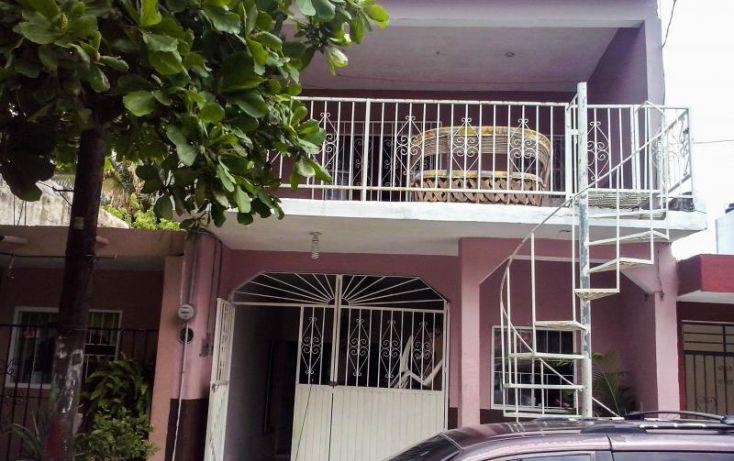 Foto de terreno habitacional en venta en calle durango 806, alameda, mazatlán, sinaloa, 1592096 no 17