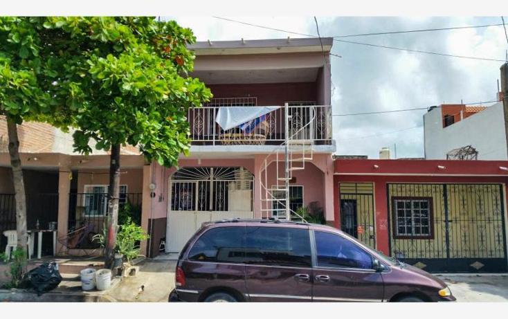 Foto de terreno habitacional en venta en  806, sanchez celis, mazatlán, sinaloa, 1592096 No. 02