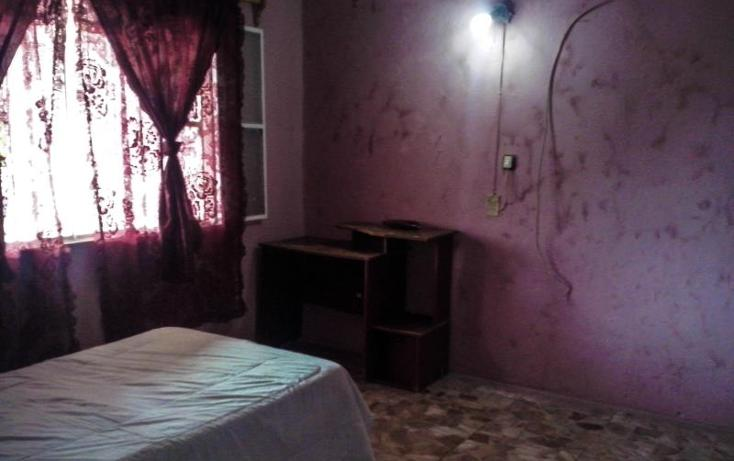 Foto de terreno habitacional en venta en  806, sanchez celis, mazatlán, sinaloa, 1592096 No. 09