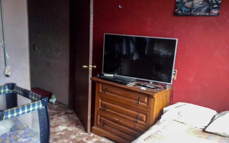 Foto de terreno habitacional en venta en calle durango 806, sanchez celis, mazatlán, sinaloa, 1592096 No. 12