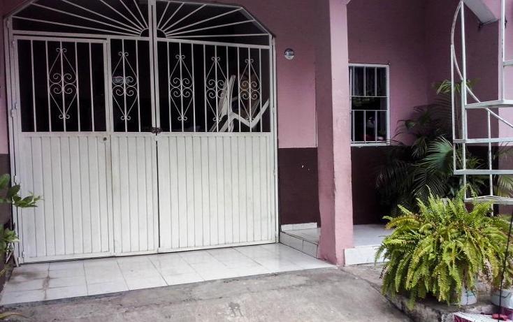 Foto de terreno habitacional en venta en calle durango 806, sanchez celis, mazatlán, sinaloa, 1592096 No. 16
