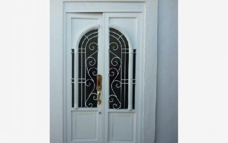 Foto de casa en venta en calle ejido 500, emiliano zapata, cuernavaca, morelos, 1630120 no 02