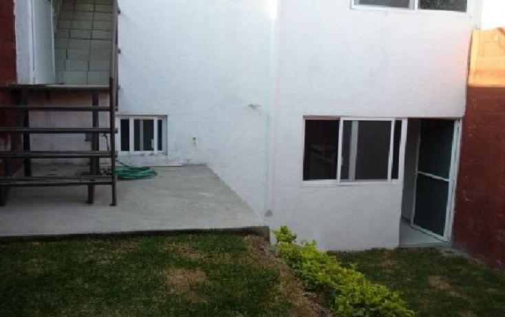 Foto de casa en venta en calle ejido 500, emiliano zapata, cuernavaca, morelos, 1630120 no 04