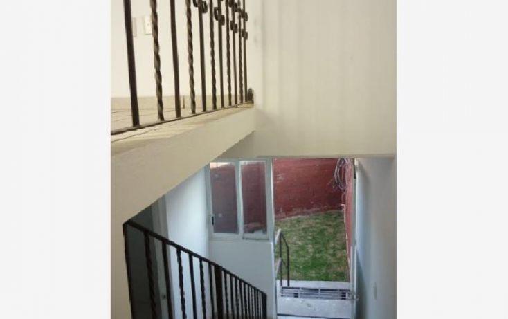 Foto de casa en venta en calle ejido 500, emiliano zapata, cuernavaca, morelos, 1630120 no 05