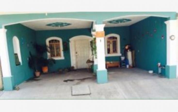Foto de casa en venta en calle ejido la campana 11706, renato vega, mazatlán, sinaloa, 784301 no 01