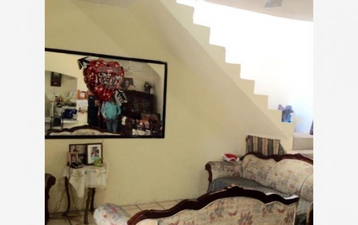 Foto de casa en venta en calle ejido la campana 11706, renato vega, mazatlán, sinaloa, 784301 no 02