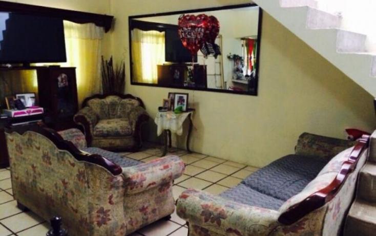 Foto de casa en venta en calle ejido la campana 11706, renato vega, mazatlán, sinaloa, 784301 no 03