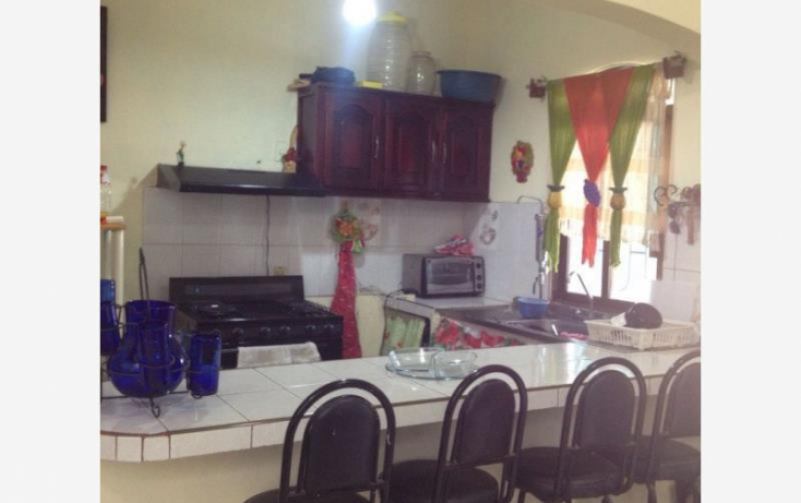 Foto de casa en venta en calle ejido la campana 11706, renato vega, mazatlán, sinaloa, 784301 no 04