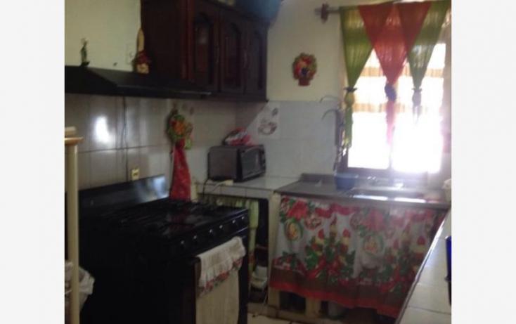 Foto de casa en venta en calle ejido la campana 11706, renato vega, mazatlán, sinaloa, 784301 no 05