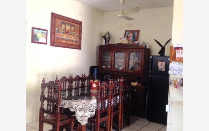 Foto de casa en venta en calle ejido la campana 11706, renato vega, mazatlán, sinaloa, 784301 no 06