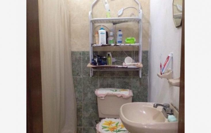 Foto de casa en venta en calle ejido la campana 11706, renato vega, mazatlán, sinaloa, 784301 no 07