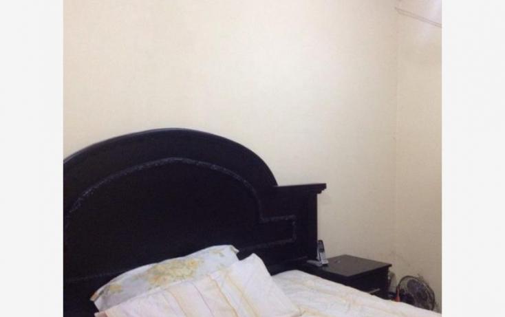 Foto de casa en venta en calle ejido la campana 11706, renato vega, mazatlán, sinaloa, 784301 no 08