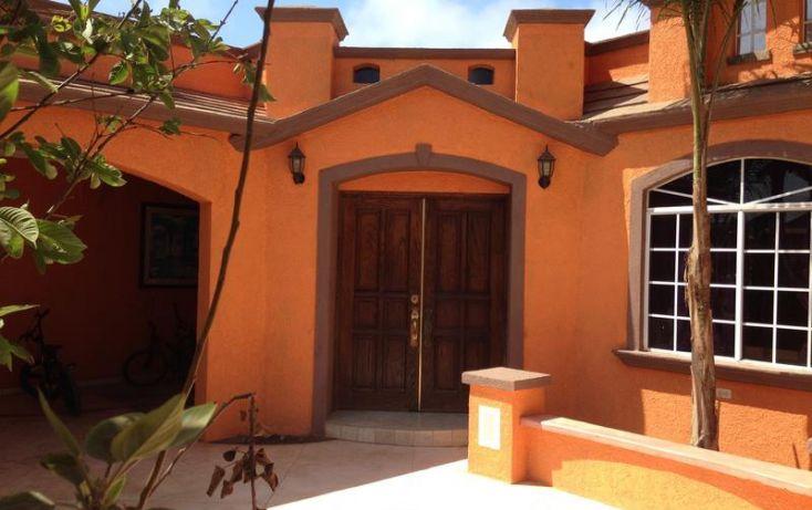 Foto de casa en venta en calle el morro, baja california, méico, padre kino, ensenada, baja california norte, 1305669 no 04
