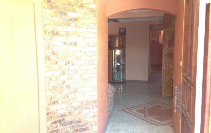 Foto de casa en venta en calle el morro, baja california, méico, padre kino, ensenada, baja california norte, 1305669 no 06