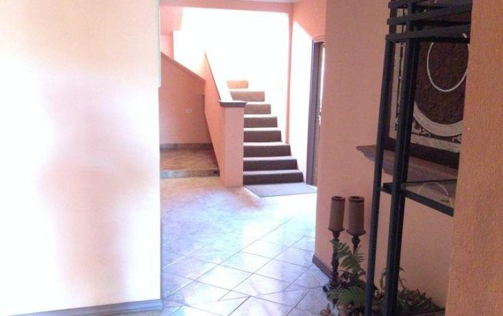 Foto de casa en venta en calle el morro, baja california, méico, padre kino, ensenada, baja california norte, 1305669 no 09