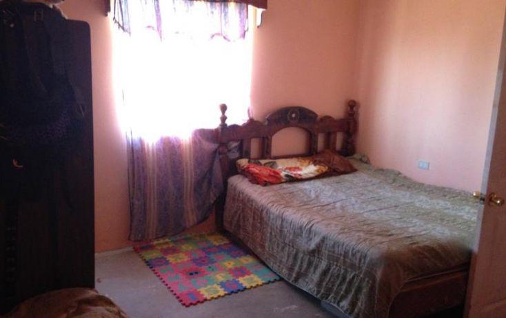 Foto de casa en venta en calle el morro, baja california, méico, padre kino, ensenada, baja california norte, 1305669 no 11