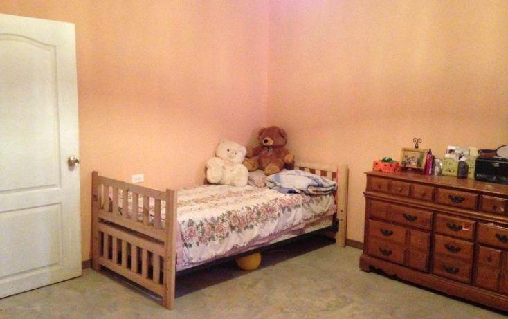 Foto de casa en venta en calle el morro, baja california, méico, padre kino, ensenada, baja california norte, 1305669 no 14