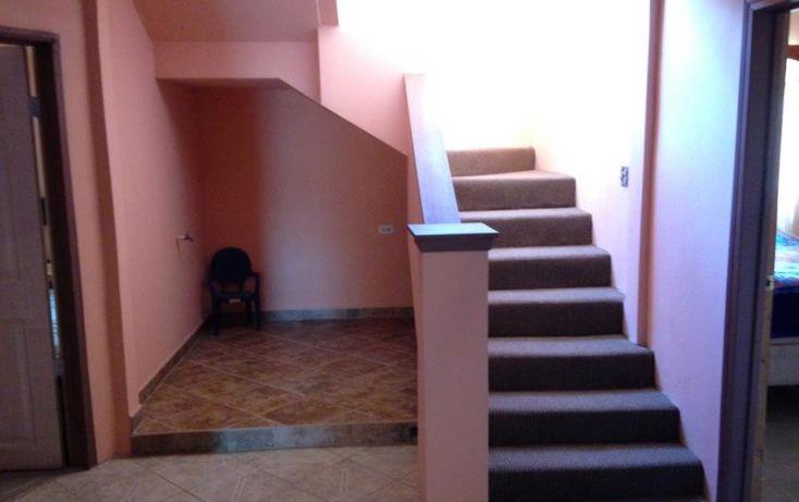 Foto de casa en venta en calle el morro, baja california, méico, padre kino, ensenada, baja california norte, 1305669 no 16