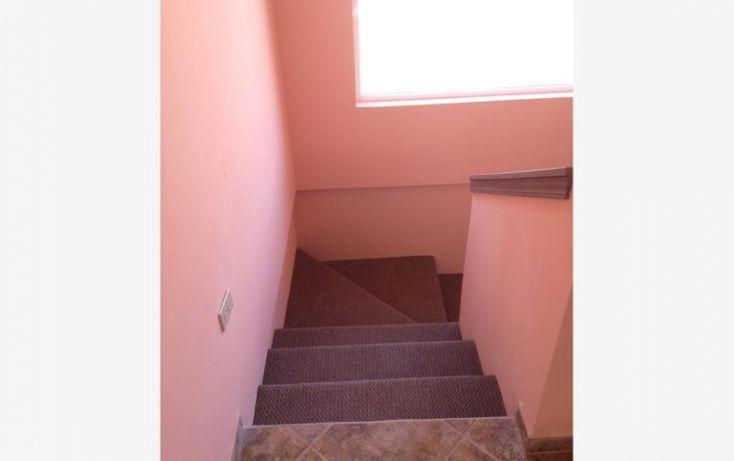 Foto de casa en venta en calle el morro, baja california, méico, padre kino, ensenada, baja california norte, 1305669 no 17