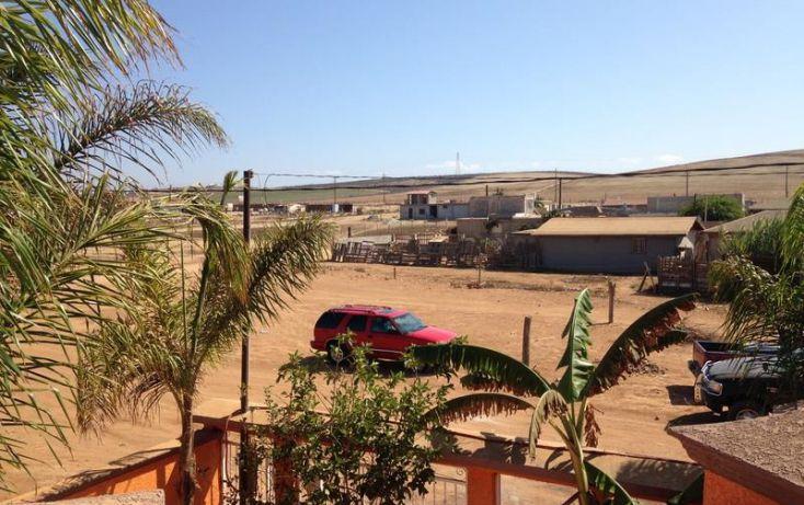 Foto de casa en venta en calle el morro, baja california, méico, padre kino, ensenada, baja california norte, 1305669 no 20