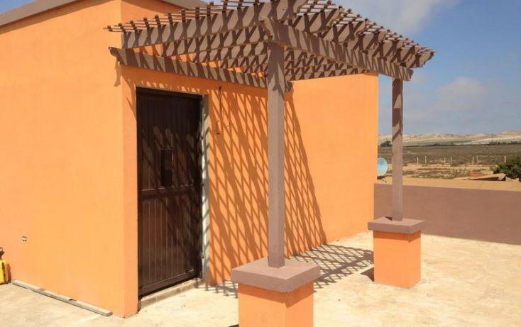 Foto de casa en venta en calle el morro, baja california, méico, padre kino, ensenada, baja california norte, 1305669 no 21