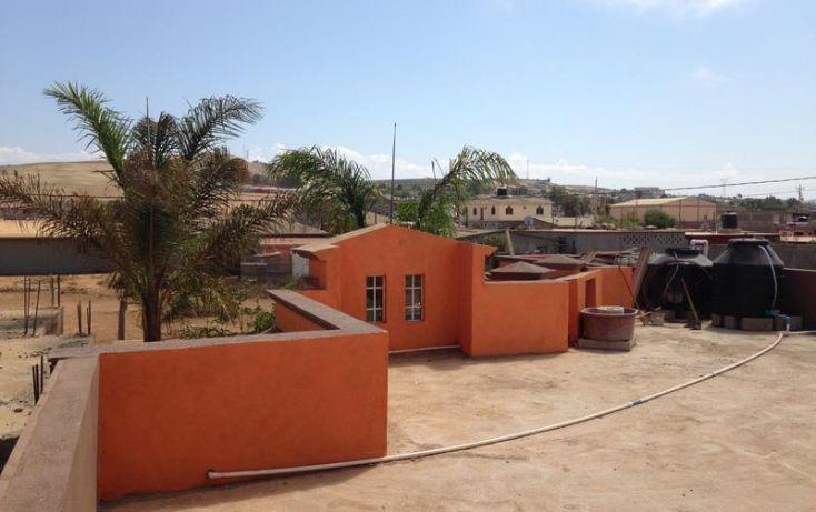 Foto de casa en venta en calle el morro, baja california, méico, padre kino, ensenada, baja california norte, 1305669 no 22
