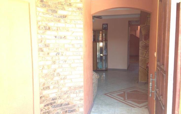 Foto de casa en venta en calle el morro, baja california, méxico , vicente guerrero, ensenada, baja california, 1305669 No. 06