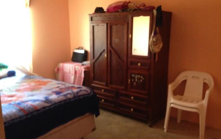 Foto de casa en venta en calle el morro, baja california, méxico , vicente guerrero, ensenada, baja california, 1305669 No. 13
