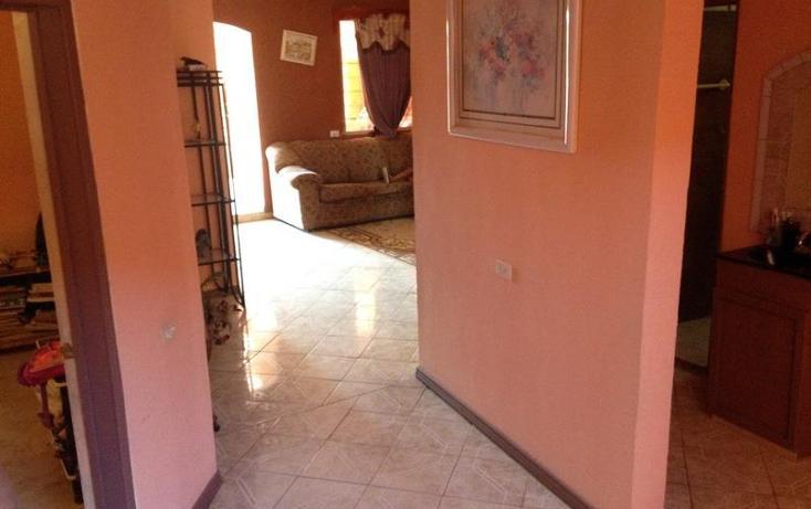 Foto de casa en venta en calle el morro, baja california, méxico , vicente guerrero, ensenada, baja california, 1305669 No. 15