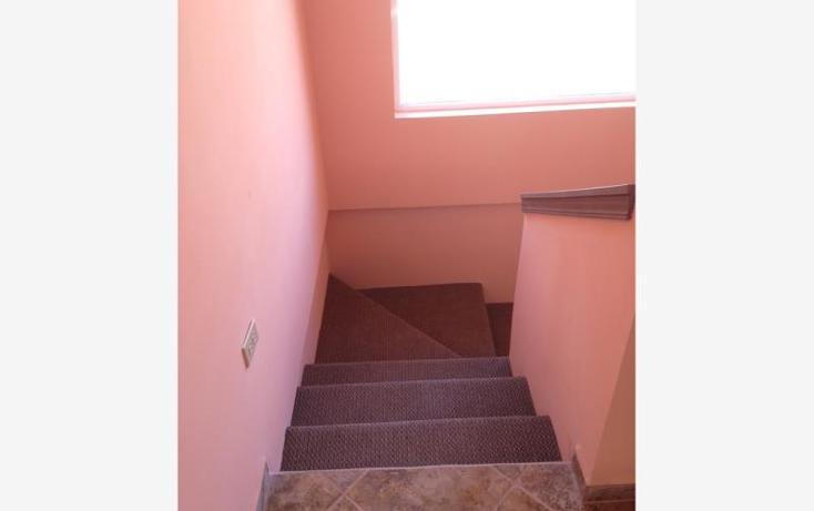 Foto de casa en venta en calle el morro, baja california, méxico , vicente guerrero, ensenada, baja california, 1305669 No. 17