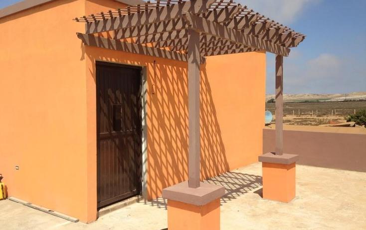 Foto de casa en venta en calle el morro, baja california, méxico , vicente guerrero, ensenada, baja california, 1305669 No. 21