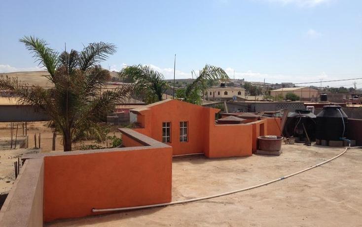 Foto de casa en venta en calle el morro, baja california, méxico , vicente guerrero, ensenada, baja california, 1305669 No. 22