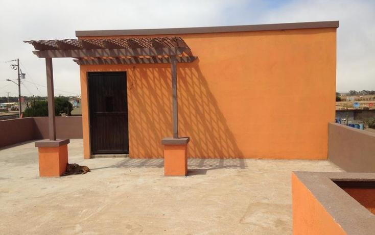 Foto de casa en venta en calle el morro, baja california, méxico , vicente guerrero, ensenada, baja california, 1305669 No. 23