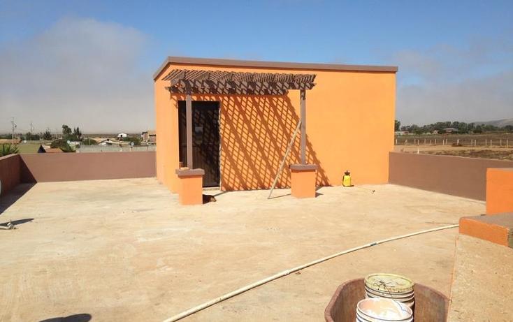 Foto de casa en venta en calle el morro, baja california, méxico , vicente guerrero, ensenada, baja california, 1305669 No. 24
