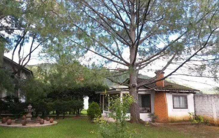 Foto de casa en venta en calle el tule, real del monte, san cristóbal de las casas, chiapas, 758689 no 02