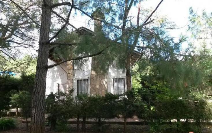 Foto de casa en venta en calle el tule, real del monte, san cristóbal de las casas, chiapas, 758689 no 04