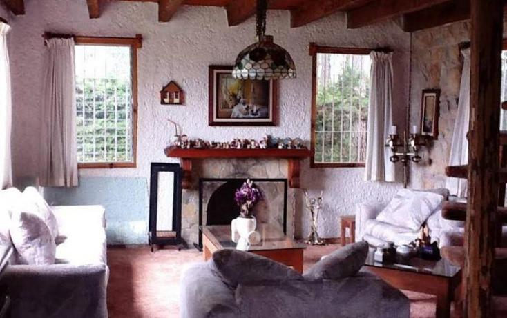 Foto de casa en venta en calle el tule, real del monte, san cristóbal de las casas, chiapas, 758689 no 05