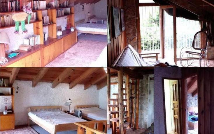 Foto de casa en venta en calle el tule, real del monte, san cristóbal de las casas, chiapas, 758689 no 07