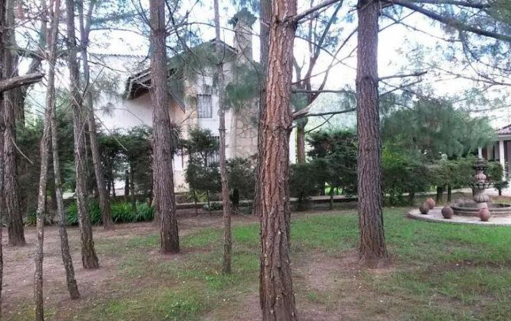 Foto de casa en venta en calle el tule, real del monte, san cristóbal de las casas, chiapas, 758689 no 08