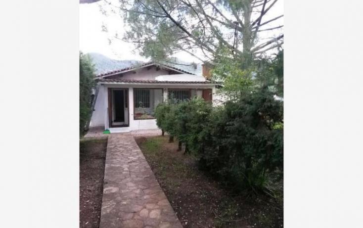 Foto de casa en venta en calle el tule, real del monte, san cristóbal de las casas, chiapas, 758689 no 09