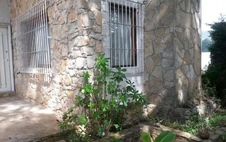 Foto de casa en venta en calle el tule, real del monte, san cristóbal de las casas, chiapas, 758689 no 10