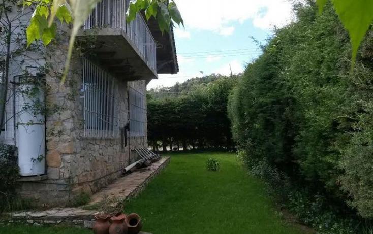 Foto de casa en venta en calle el tule, real del monte, san cristóbal de las casas, chiapas, 758689 no 11