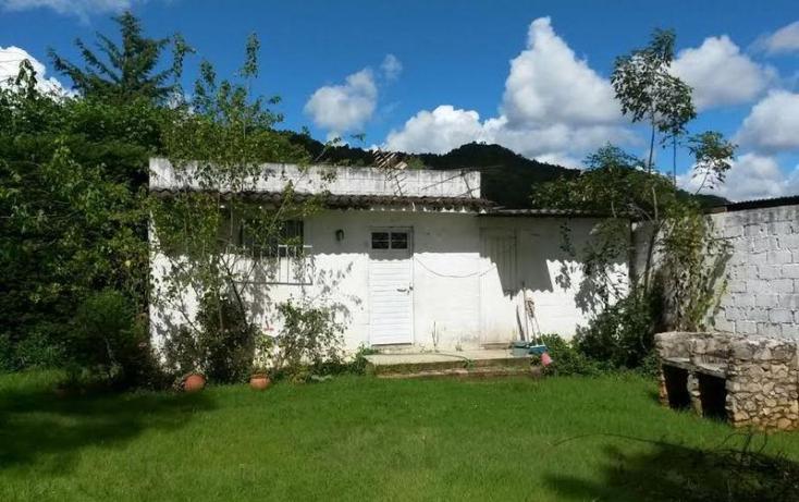 Foto de casa en venta en calle el tule, real del monte, san cristóbal de las casas, chiapas, 758689 no 14