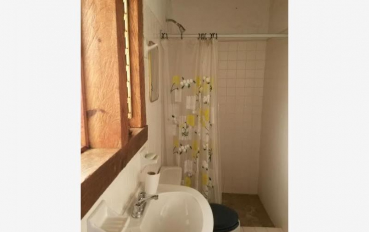 Foto de casa en venta en calle el tule, real del monte, san cristóbal de las casas, chiapas, 758689 no 15