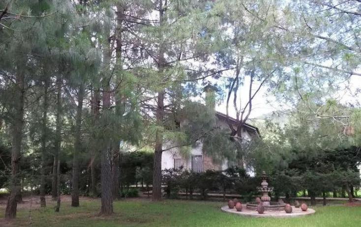 Foto de casa en venta en calle el tule, real del monte, san cristóbal de las casas, chiapas, 758689 no 17