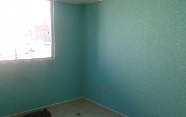 Foto de casa en venta en calle encino 132, arboledas, tula de allende, hidalgo, 1648514 no 03