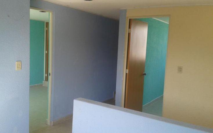 Foto de casa en venta en calle encino 132, arboledas, tula de allende, hidalgo, 1648514 no 04