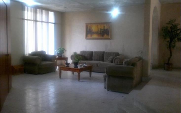 Foto de casa en venta en calle enredadera 59, álamos 1a sección, querétaro, querétaro, 586773 no 01