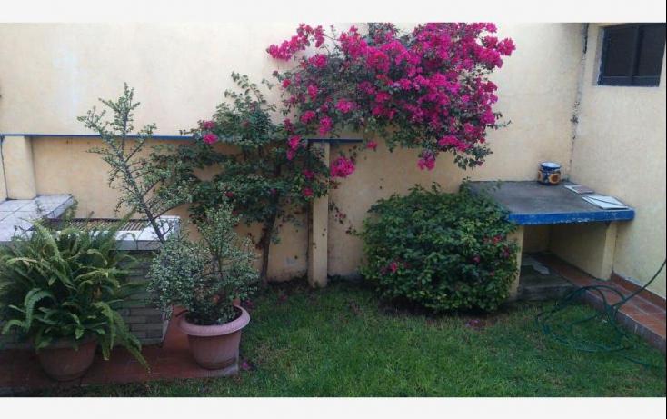 Foto de casa en venta en calle enredadera 59, álamos 1a sección, querétaro, querétaro, 586773 no 02